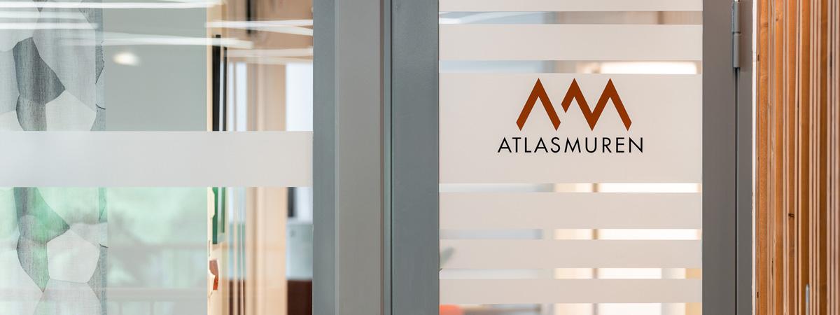 ATLASMUREN-kontorsdorr-fastighet-om-oss